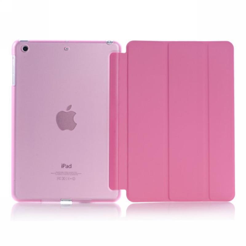 для яблоко iPad воздуха спальный wakup