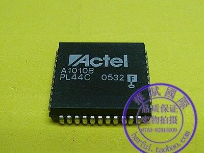 Цена A1010B-PL44C