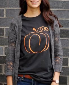744d0259 SHYUTEE t-shirt women cotton tops style tees tumblr t shirt