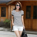 2017 Hot Sale Women's Tees 100% Cotton Roupas Femininas Blusas Tops New Women Costume Clothing T-Shirt For Women Summer T Shirt