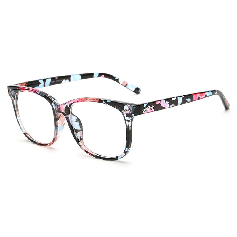 Sep 19, · Nerd Glasses $ $ Rated 5 out of 5 by clancyrose from I love themmm ^-^ These look so great on me, it's a reasonable price and i just love using them when i go to school or to a store, i feel better and more uncomfortable on myself/5(9).
