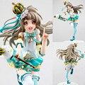 ALTERAR El Amor Vivo, 30 CM Figuras de Acción PVC Figure Juguetes Muñecas de Colección Estatua Figura de Anime Figuras Juguetes Para Niños