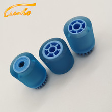 Grade A+ MP1350 Paper Pickup roller For Ricoh MP 1350 1356 1357 1100 1370 copier paper feed AF03-2080 AF03-0080 AF03-1080