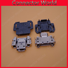 2pcs/lot For Asus Pa...