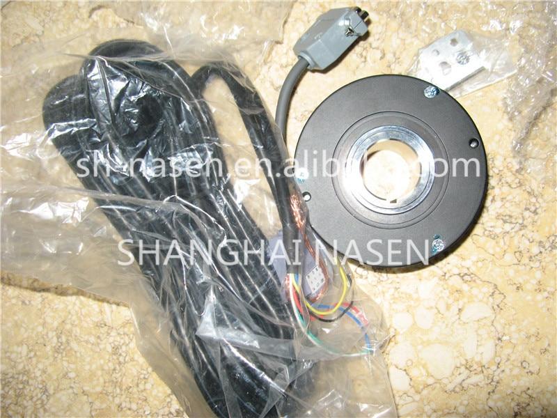 Rotary encoder SBH2-1024-2T 30-050-16 DAA633D1 (Replace JAA00633AAF001)