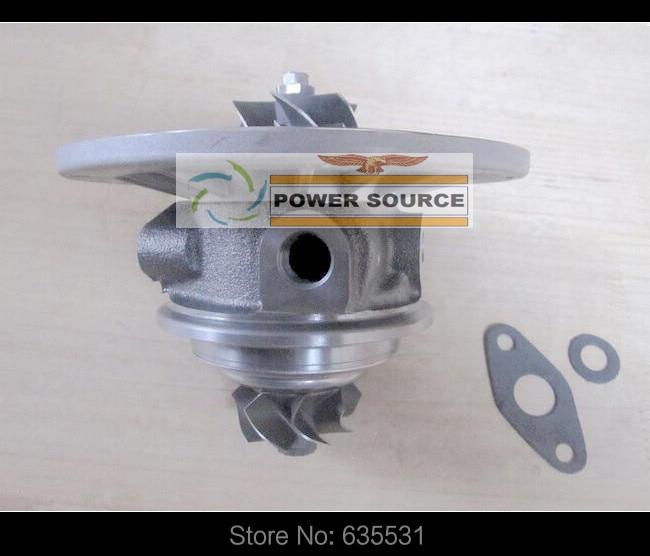 Turbo Cartridge CHRA Core RHF5 KHF5 VR15 VR12A 28200-4X300 28200-4X310 OK551-13700C Turbocharger For KIA Carnival J3 J3CR 2.9L free ship turbo rhf5 28200 4x300 vr15 vr12a va430036 ok551 13700c for kia carnival i 1999 06 j3 cr 2 9l tci crdi turbocharger