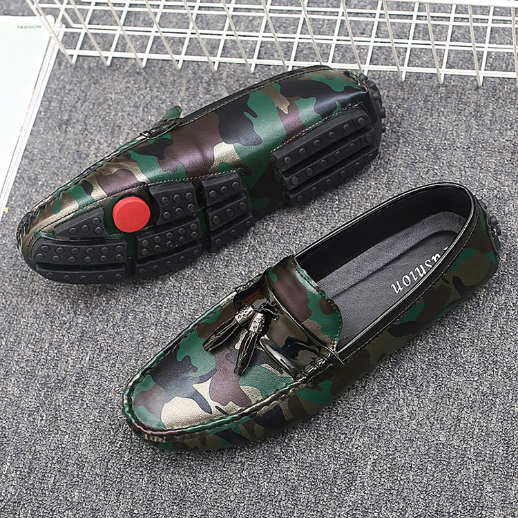 men loafers (17)