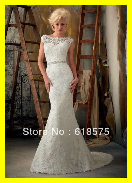 Knee length wedding dresses dress china off the rack to wear a knee length wedding dresses dress china off the rack to wear a fitted mermaid floor junglespirit Images