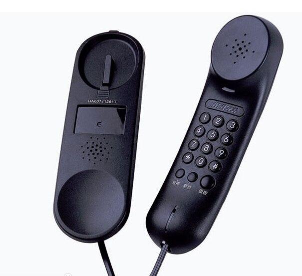 Designer Corded Home Phones