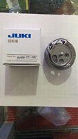 B1808 771 0AC HOOK & BASE for JUKI LBH781
