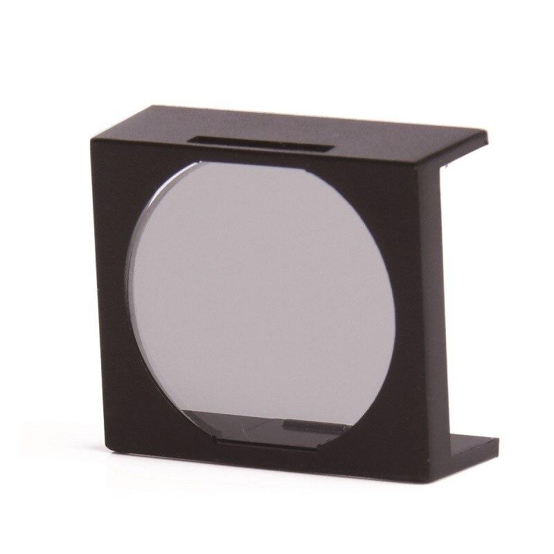 Filtr CPL osłona obiektywu polaryzacja kołowa filtry CPL dla VIOFO A129 wideorejestrator samochodowy/A129 Duo A119S A119 A118C2 kamera samochodowa Dashcam