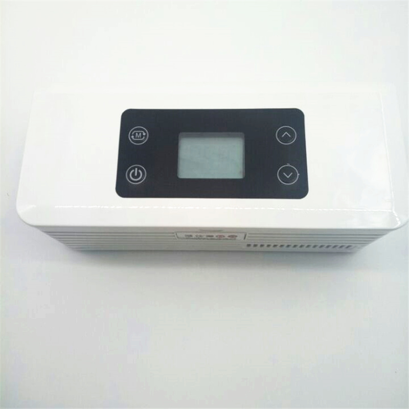 Portable mini cooler box insulin case for diabetic mini refrigerator fridge cooler bag battery powered mini fridge medicine case