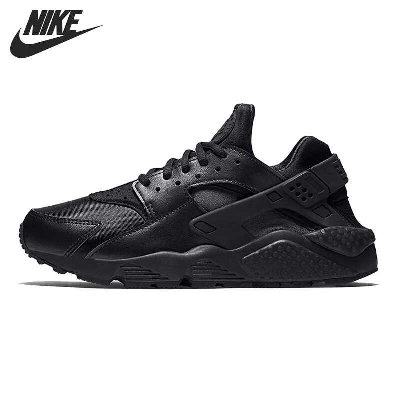 premium selection amazon super specials Original New Arrival NIKE AIR HUARACHE RUN Women's Running Shoes ...