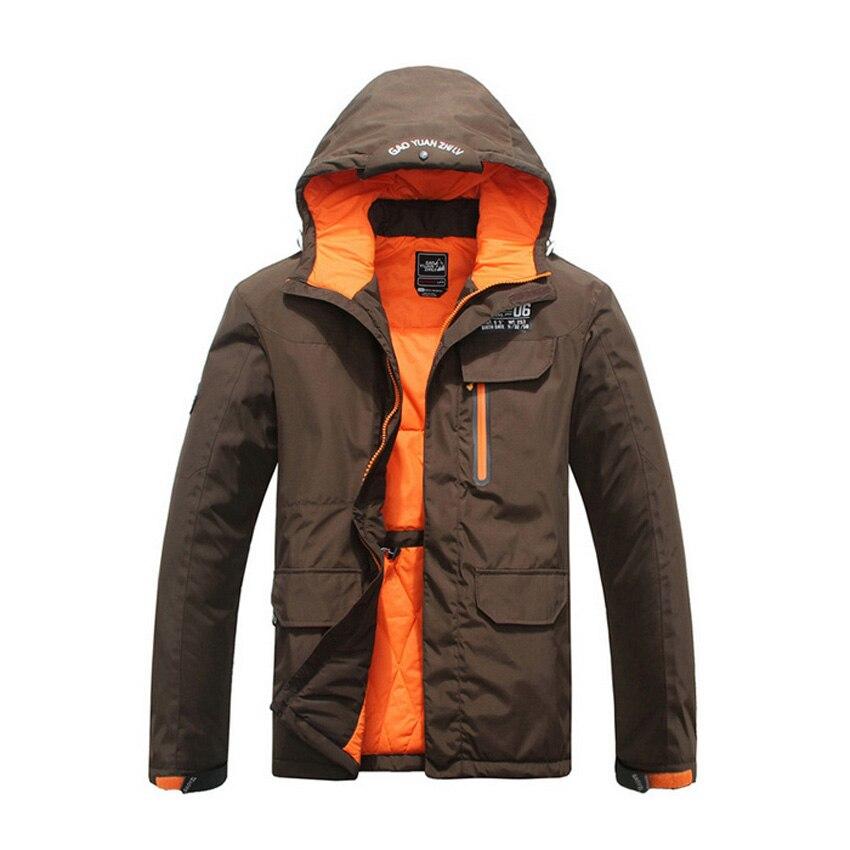 ФОТО Nonstop special sale Mountain skiing ski-wear, winte waterproof hiking outdoor jacket snowboard jacket ski suit men snow jackets