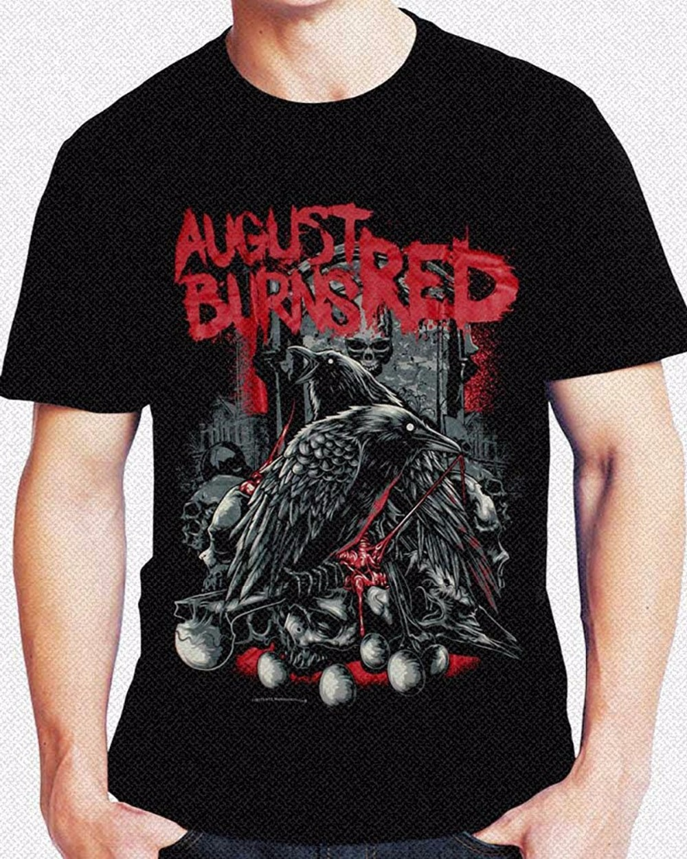 Cheapest Custom T Shirt Design Rldm