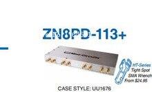 [BELLA] Mini-Circuits ZN8PD-113+ 2000-11000MHz eight SMA power divider