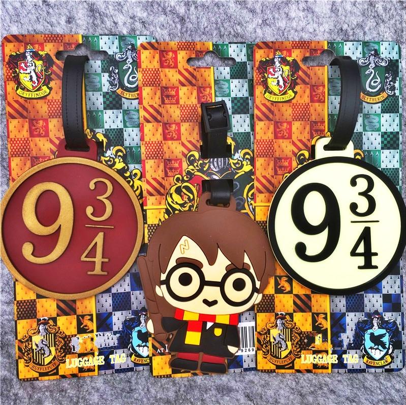 Home Décor Persevering Harry Potter Throw Gryffindor Fleece Blanket Hogwarts Hufflepuff Ravenclaw Bed