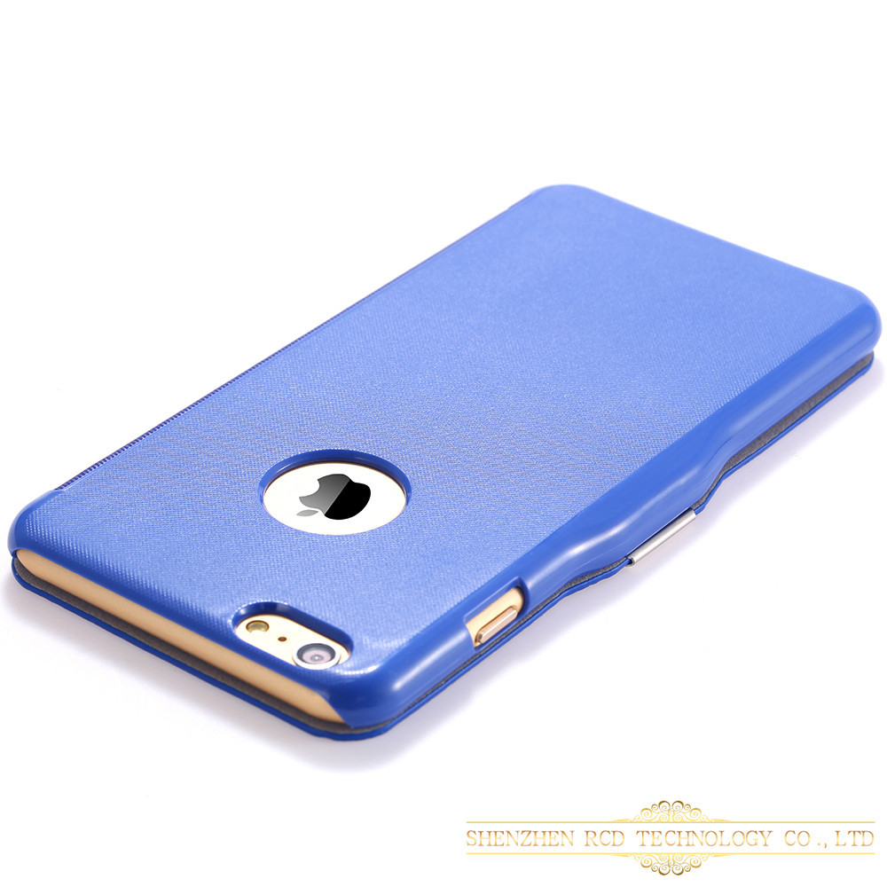 case for iPhone 630