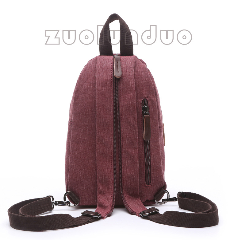 China backpack fashion Suppliers