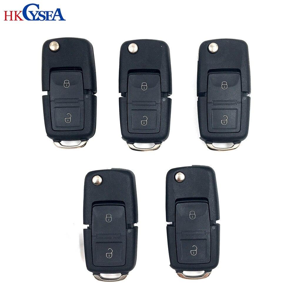 HKCYSEA KD B01 2 KD900 KD900 URG200 Key Programmer B Series Remote Control 5pcs lot