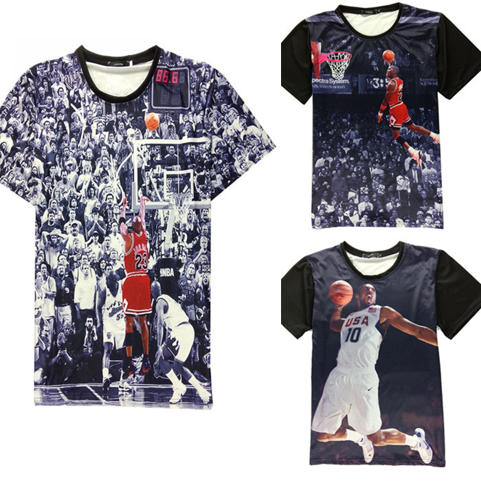 womens air jordan clothing