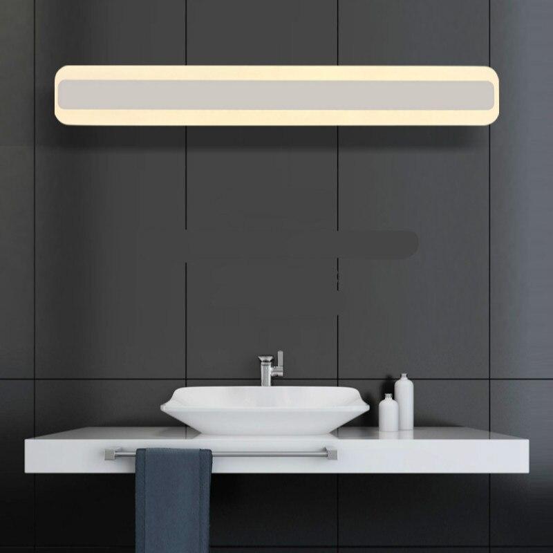 Ժամանակակից պարզ նորաձևության - Ներքին լուսավորություն - Լուսանկար 1