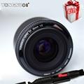 Nueva YONGNUO 35mm Lente YN35mm F2 Lens 1:2 AF/MF gran angular fijo/primer enfoque automático lente para canon ef montaje eos cámara