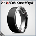 Jakcom Smart Ring R3 Hot Sale In Mobile Phone Stylus As Dust Plug Phone Smartphone Stylus Pen Swarowski Kristal Pen