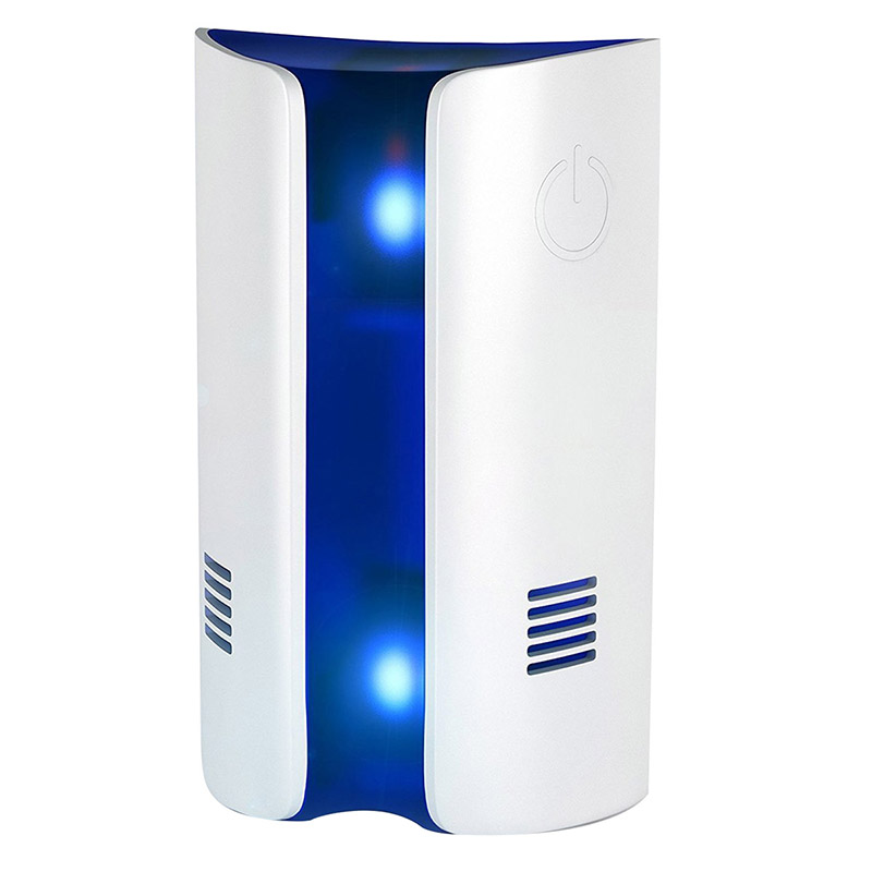 New Ultrasonic Natural Electronic Pest and Bug Repellent Control,in Indoor and Outdoor Repeller, Get Rid of Mosquito, New Ultrasonic Natural Electronic Pest and Bug Repellent Control,in Indoor and Outdoor Repeller, Get Rid of Mosquito,