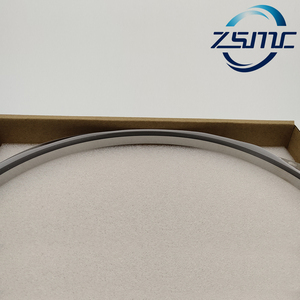 Image 4 - 24inch C7769 60183 C7770 60013 42inch Encoder strip For HP DesignJet 500 500ps 510 510ps 800 800ps 815MFP 820 with Steel strip