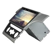 """10.1 """"Reprodutor multimídia Carro VW PASSAT 2013-2014 Player De Vídeo Do Carro de Navegação GPS Rádio Bluetooth ligação Espelho wi-fi 1.6 GHZ Android"""
