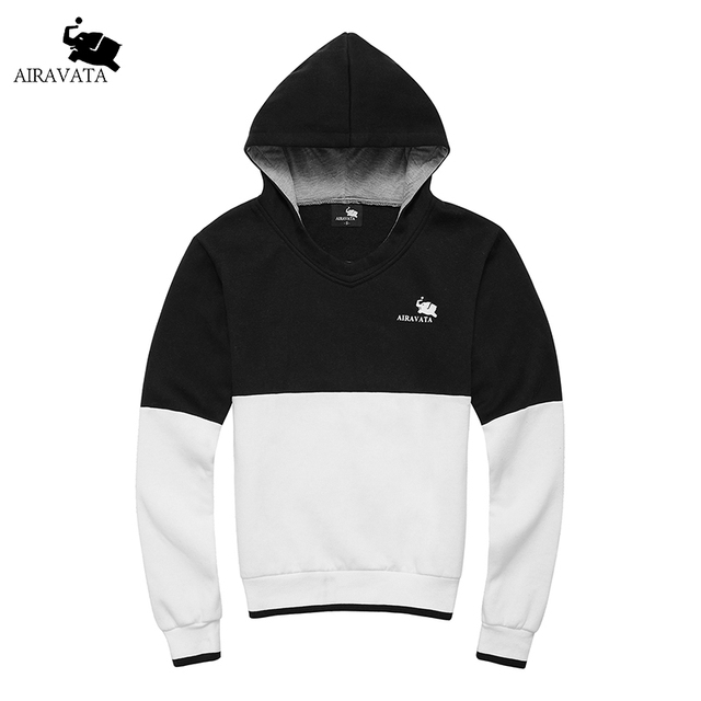 2017 Mens Cotton Shirts Fleece Hoody With Printed Letters Brand Coats In Different Colors Mens Off-White Sweatshirts Hoody Mens