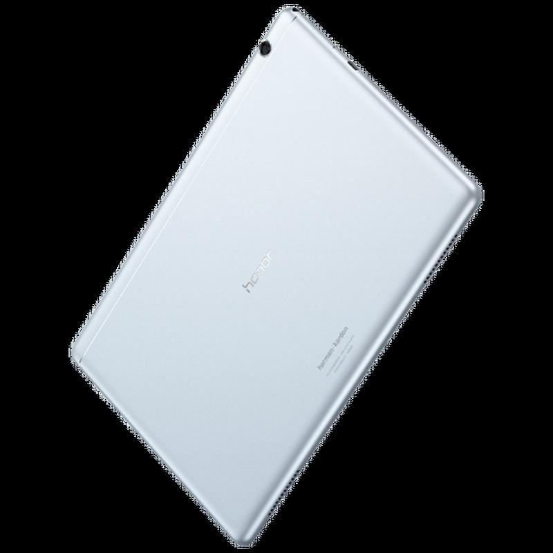 Huawei Mediapad T5 Root