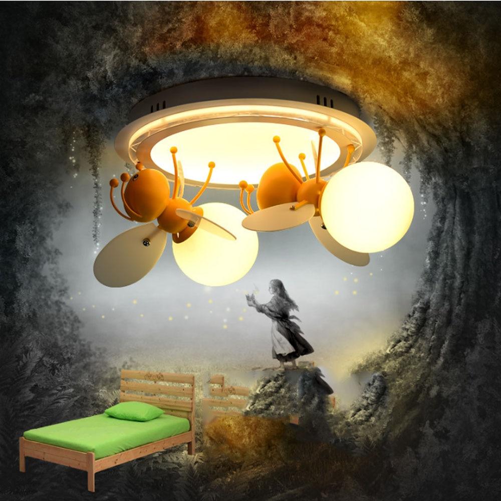 Acquista all 39 ingrosso online soggiorno ikea da grossisti soggiorno ikea cinesi - Ikea lampade bambini ...