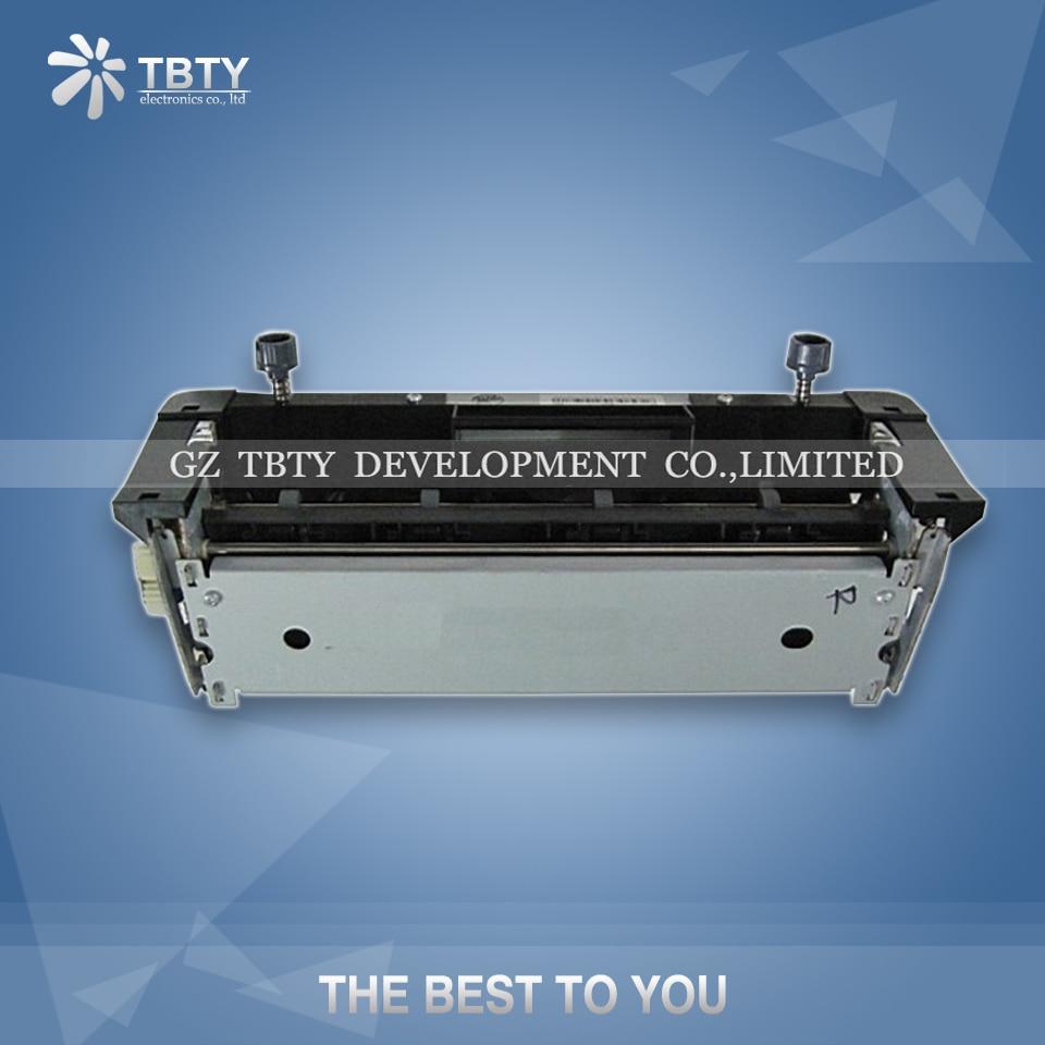 Printer Heating Unit Fuser Assy For Lexmark C710 C740 710 740 Fuser Assembly  On Sale fuser unit assy for samsung sl m2825 m2826nd m2826 m2875f m2875fw m2875 m2876hn m2876 2825 2825 2875 2876 fuser assembly