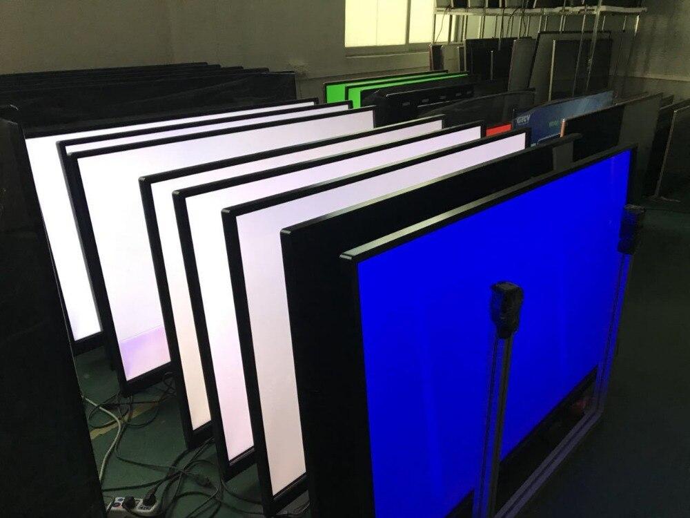 100 inch HDMI 4K SMART WIFI LED TV HD intelligent network LCD television TV 100 inch HDMI 4K SMART WIFI LED TV HD intelligent network LCD television TV