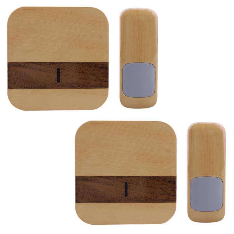 Images of Wooden Door Chimes - Woonv.com - Handle idea