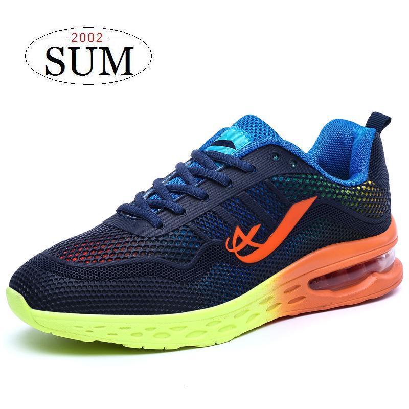 Online Get Cheap Good Running Shoes Men -Aliexpress.com | Alibaba ...