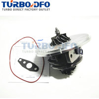 NEW turbocharger CHRA 795637 turbine 7956375001S cartridge NEW for RENAULT TRAFIC II 2.0 DCI 66KW 90HP 84 KW 114HP M9R630 M9R692|Air Intakes|Automobiles & Motorcycles -