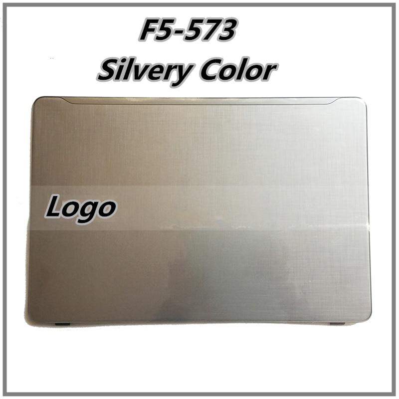 New Back Cover For Acer F5-573 Bezel Frame Housing CoverNew Back Cover For Acer F5-573 Bezel Frame Housing Cover
