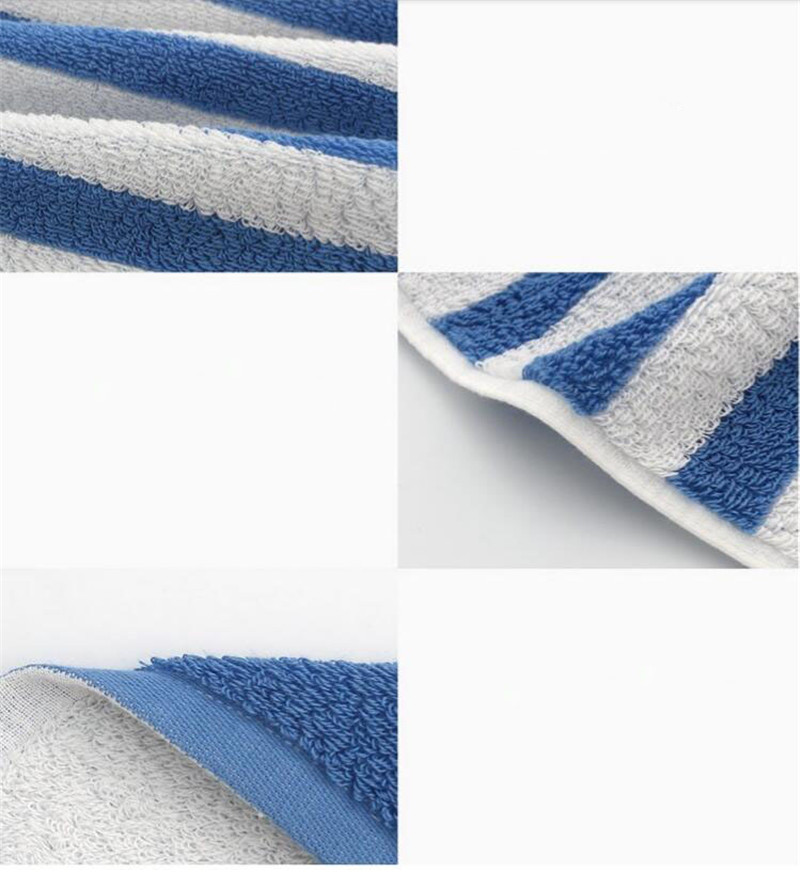 Xiaomi ZSH Sport Towel 30cm x 110cm 100% Cotton Absorption Water Towel For Family Fitness Yoga Climbing Exercise Outdoor Towel (1)