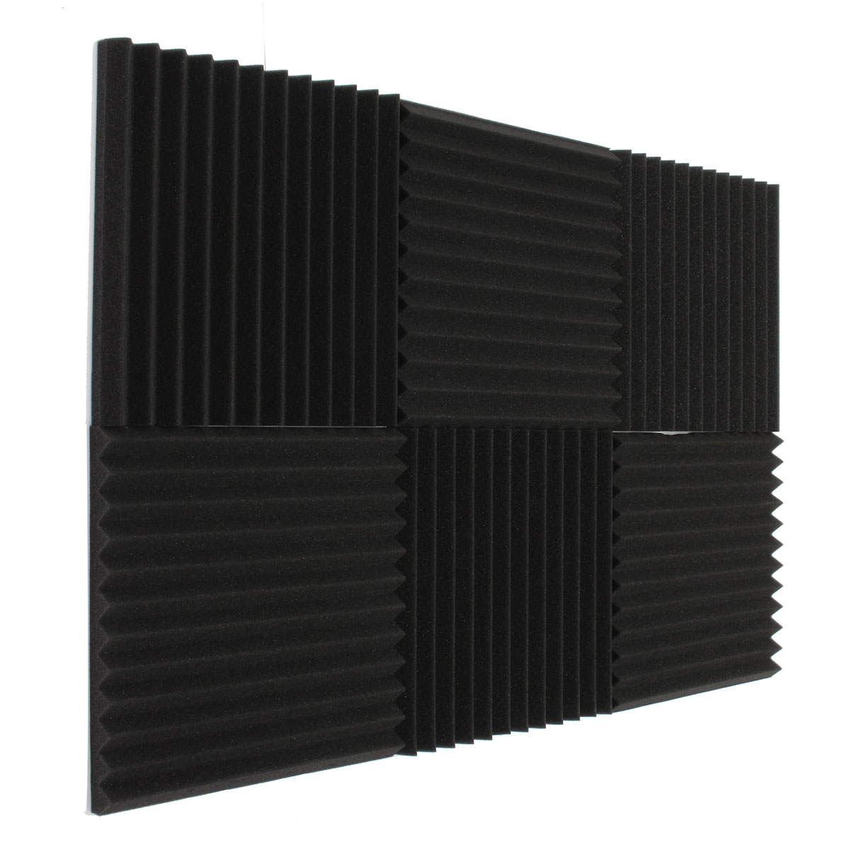 Online Get Cheap Sound Proofing Alibaba