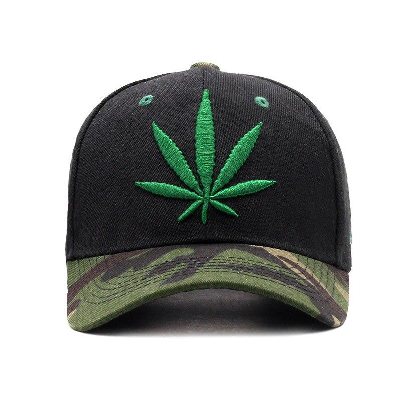 Cap HATER Snapback Weed hombres Gorra de béisbol Dgk Snapback amo a ... 312676a6287