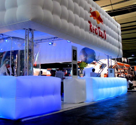 inflatable-advertising-stands-4247-4380999