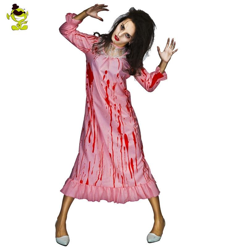 Hermosa Vestidos De Fiesta Zombi Regalo - Ideas para el Banquete de ...