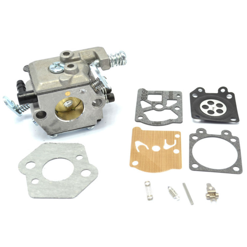023 MS230 MS 230 Vergasermembran Carburetor diaphragm kit für Stihl Walbro
