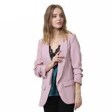 ParisGirl Women Elegant Suits Blazers Office Lady S