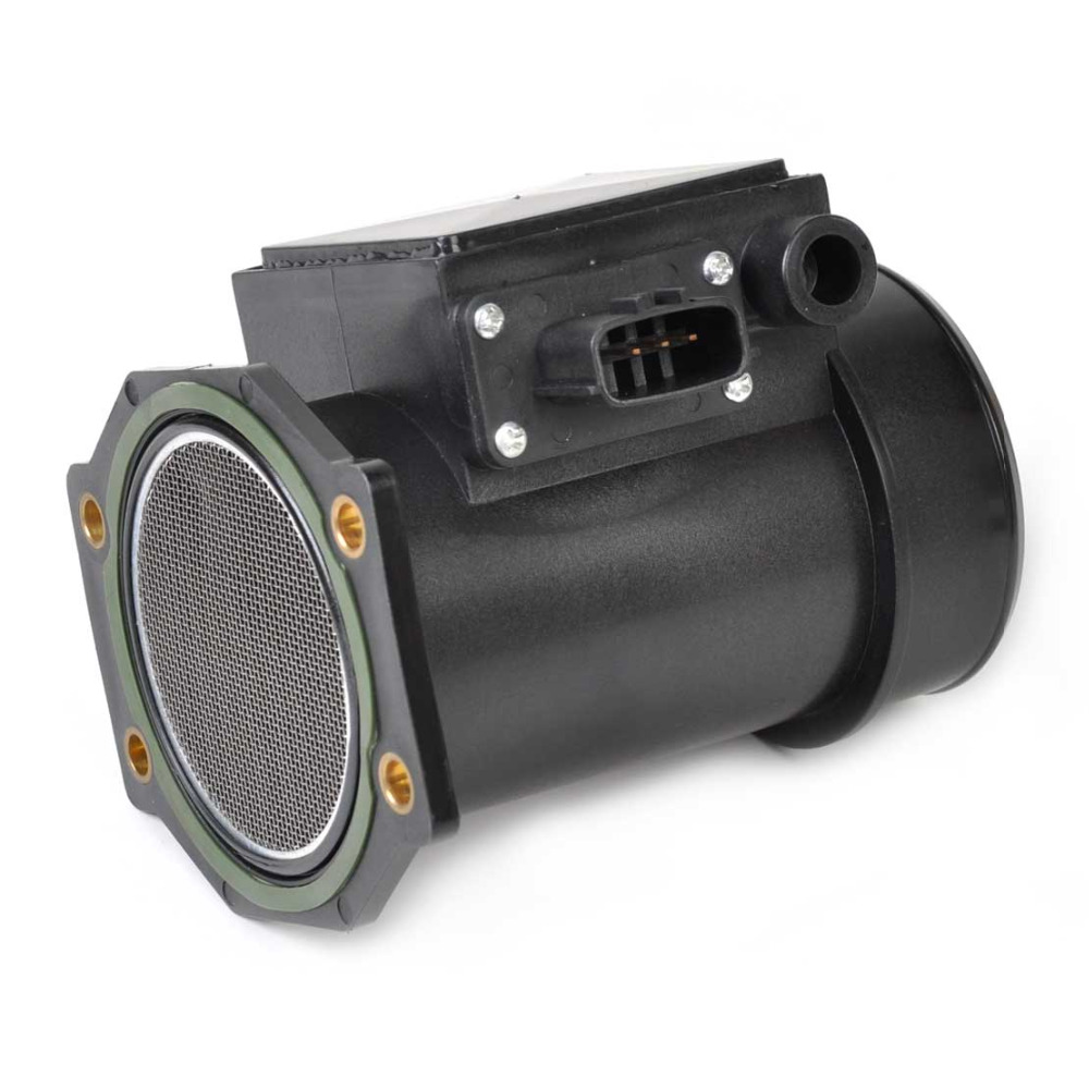 22680 1M200 226801M205 High Grade New Mass Air Flow Sensor Meter MAF 3PIN For Nissan Sentra