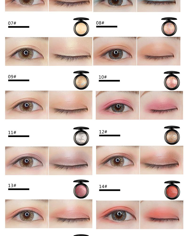 eye-shadow-matte-palette-makeup_04