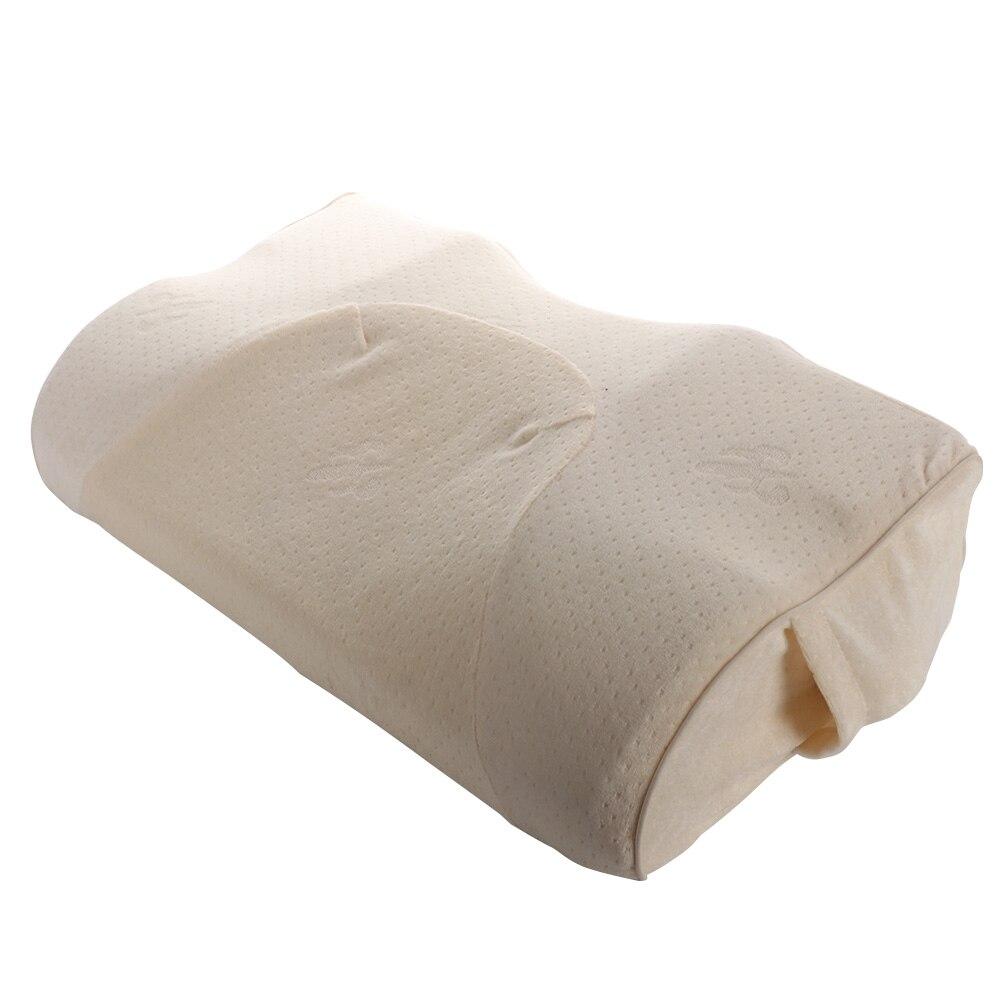 Carbon Fiber Heated Pillow Massage for Back Neck Pain Relief Music RelaxCarbon Fiber Heated Pillow Massage for Back Neck Pain Relief Music Relax